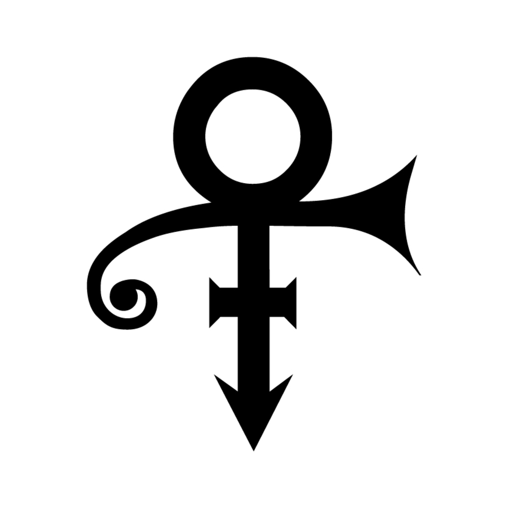 What is the symbol for sex