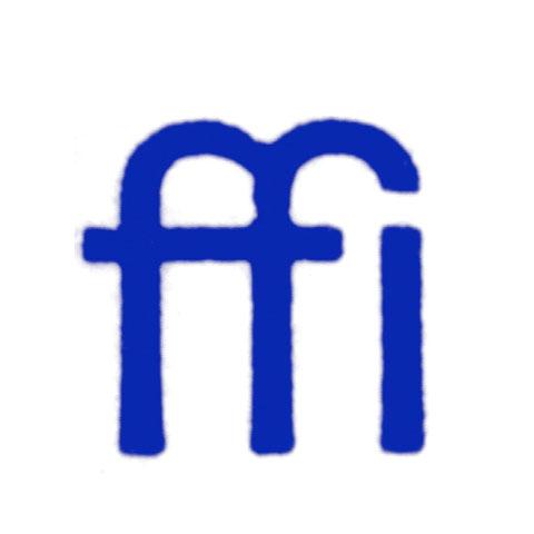 8f61d94f f081 4fe0 a6e6 ce84ee855e5f