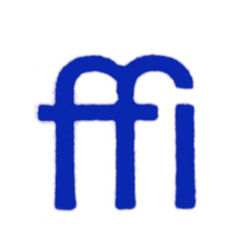Medium 8f61d94f f081 4fe0 a6e6 ce84ee855e5f