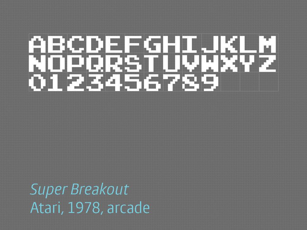 Large ba281ef7 3b05 4092 a921 b955239b9441