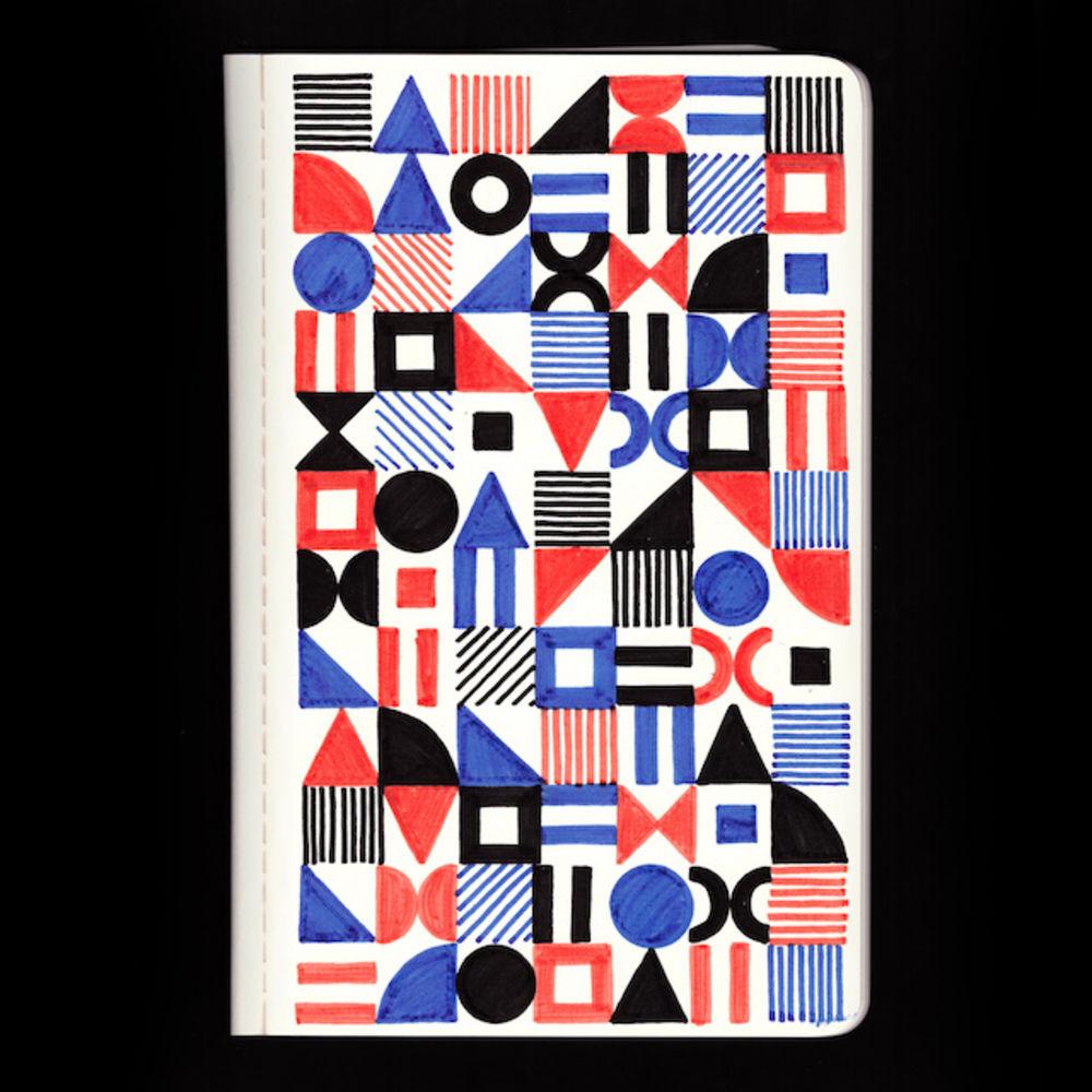 Grafik Designer Stuttgart marc david spengler grafik