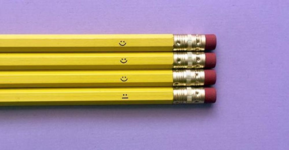 Large 24d64e58 f183 4b3e 82f8 eca8d59c88d3