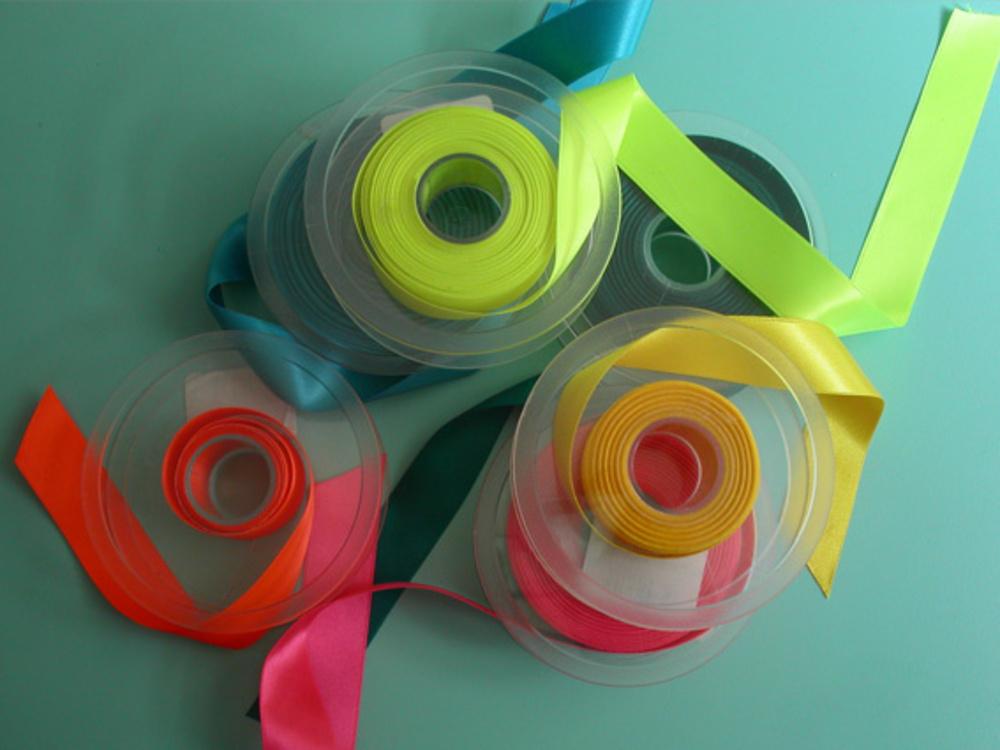 Large tape