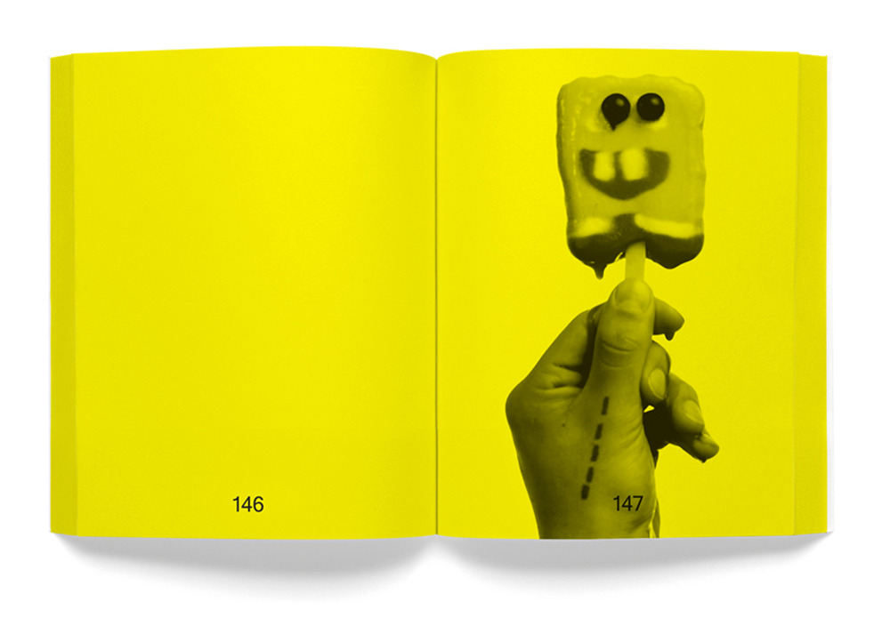 Large fun sponge 03