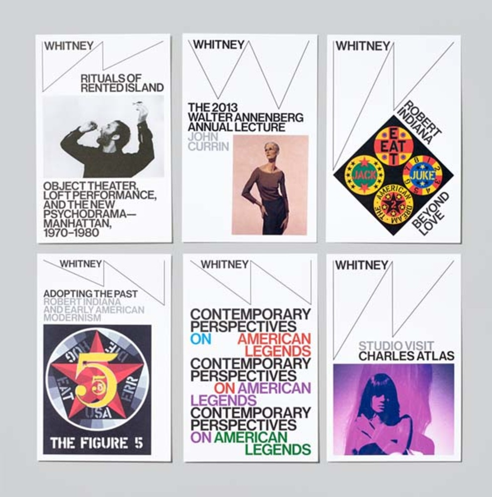 Large whitney 2013redesign assortedinvitations