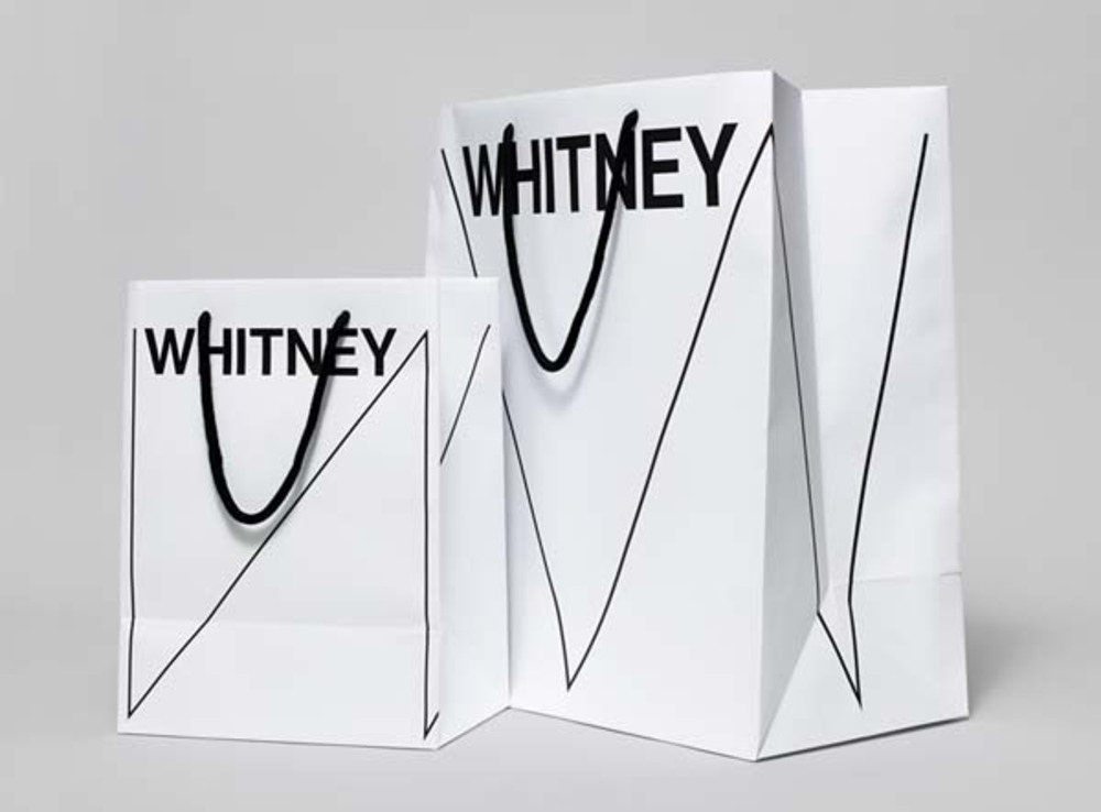 Large whitney 2013redesign shoppingbags