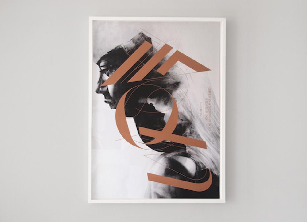Large p shopvon ew poster nonformat 01