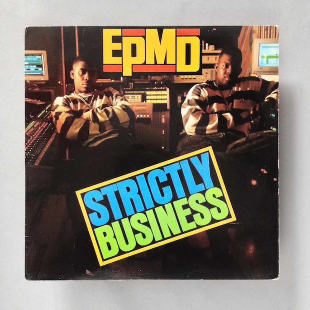 Large epmd frontcover