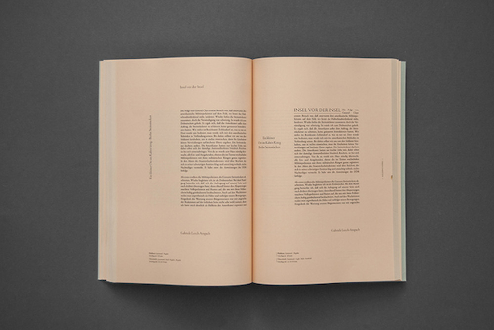 Large 19 kompendium 01