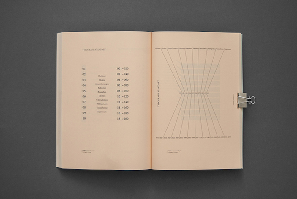 Large 20 kompendium 02