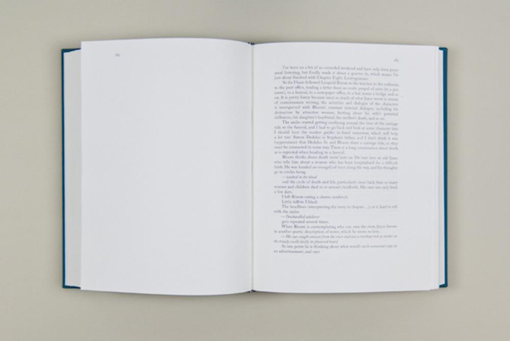 Large  mg 5876 copy