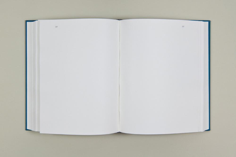 Large  mg 5878 copy