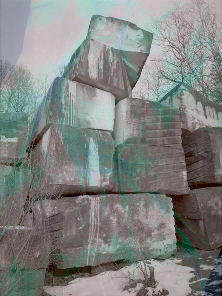 Large quarry037