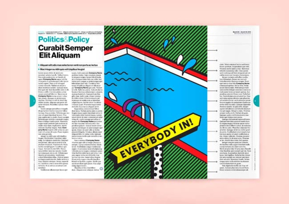 Large bloomberg businessweek spread july12