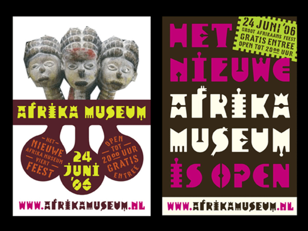 Large 214 afrikamuseum