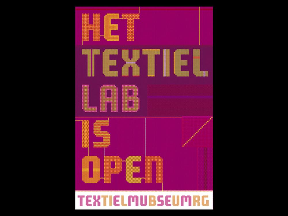 Large 219 textiellab
