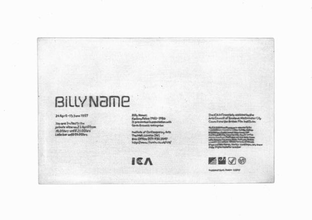 Large 1997 name