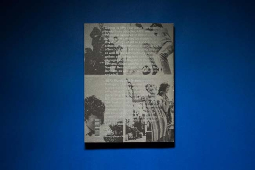 Large 02 rca arkbook 0029 cover back web