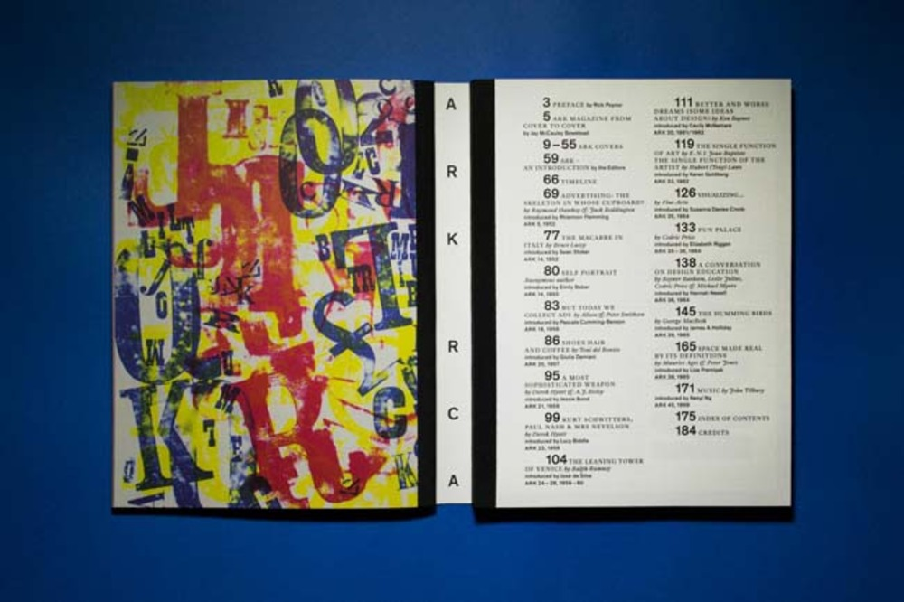 Large 03 rca arkbook 0028 inner cover1 web