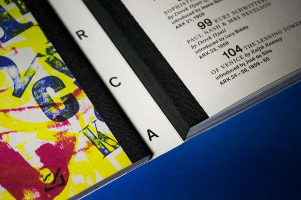 Large 03 rca arkbook 0028 inner cover2 web