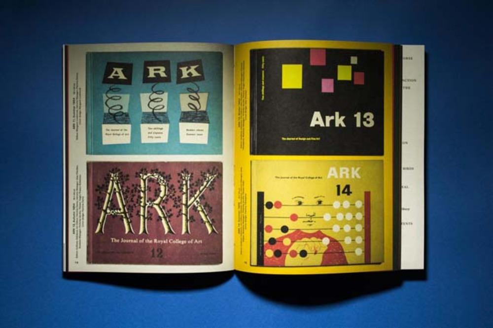 Large 06 rca arkbook 0010 spread1 web