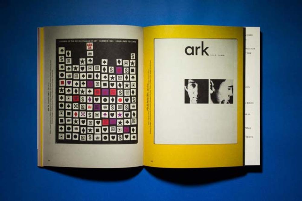Large 12 rca arkbook 0004 spread web