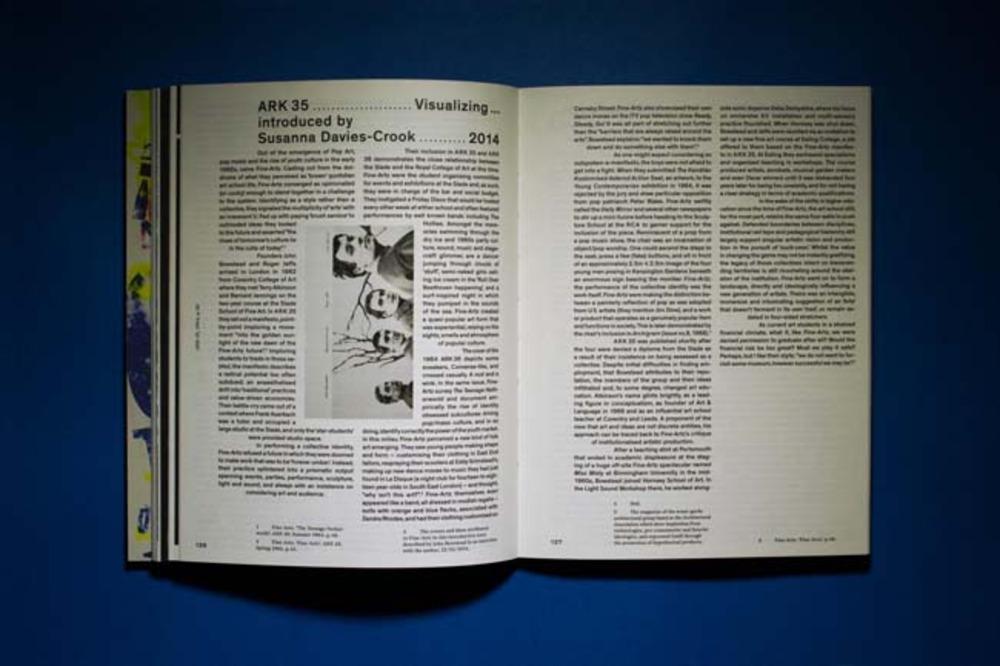 Large 23 rca arkbook 0018 spread web