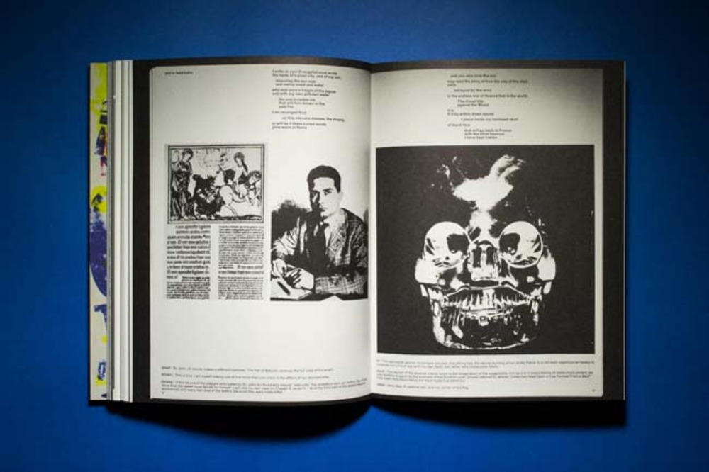 Large 26 rca arkbook 0015 spread web