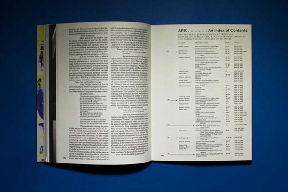 Large 29 rca arkbook 0013 spread web