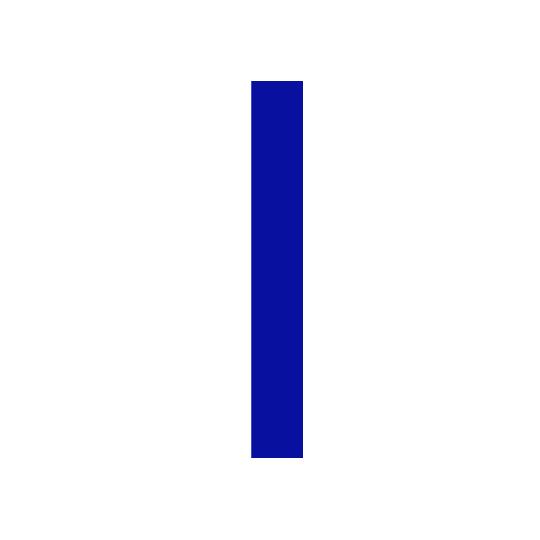 0a3304f0 6558 48e4 b03c d2f44f069fc4