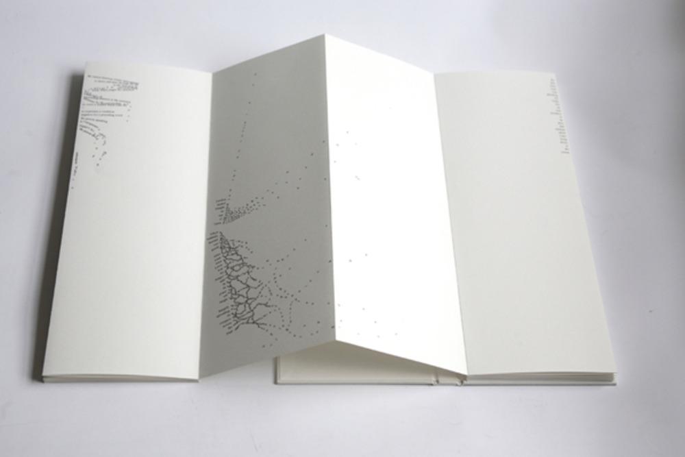 Large dictionarystory05