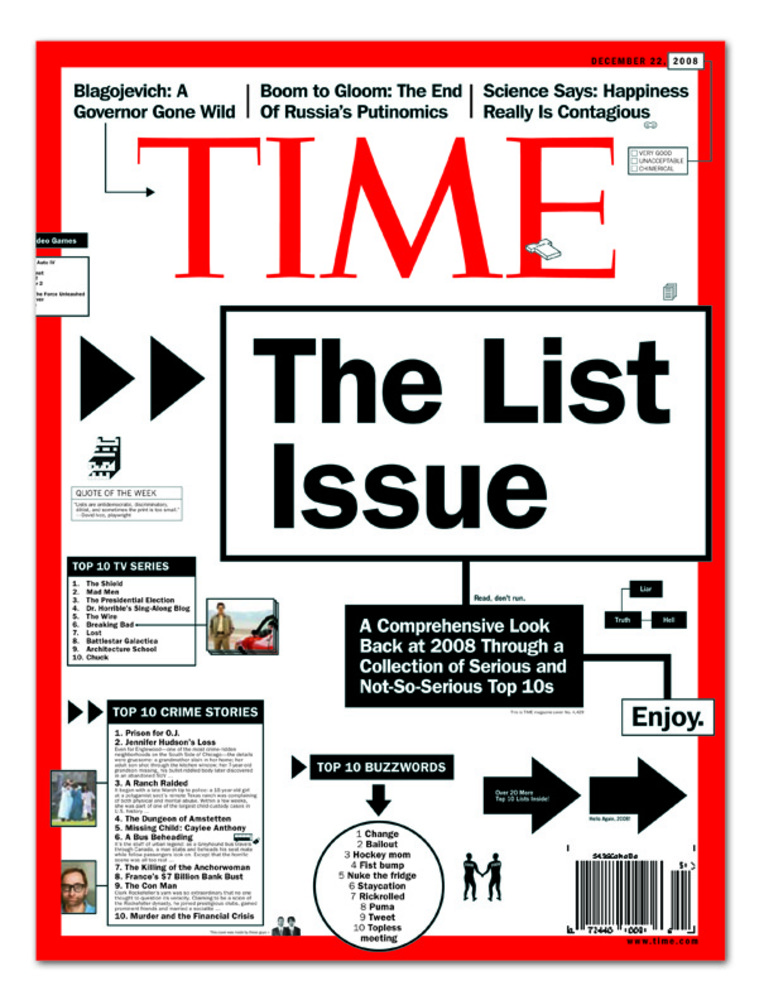Large time cover