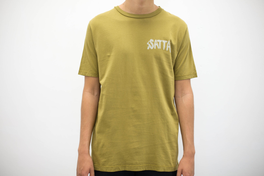 Large satta02