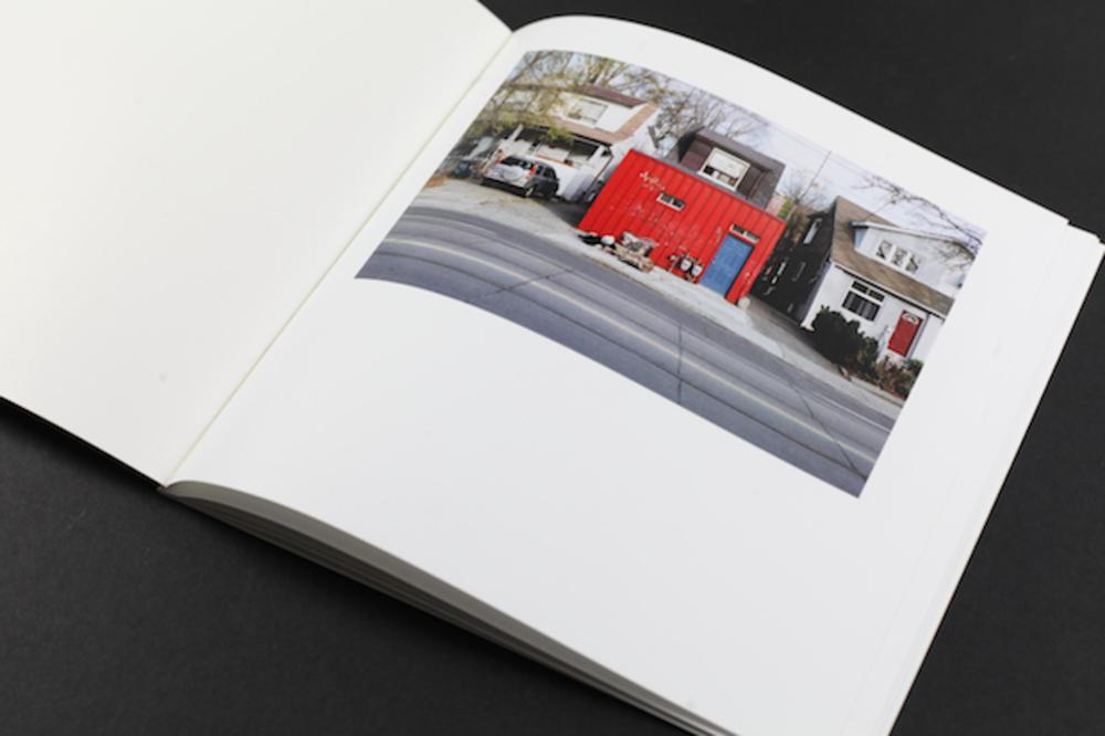 Large fantastic homes 2012