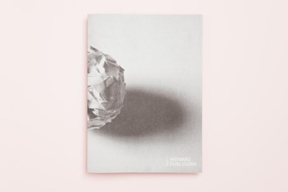 Large hayward publishing catalogue 16