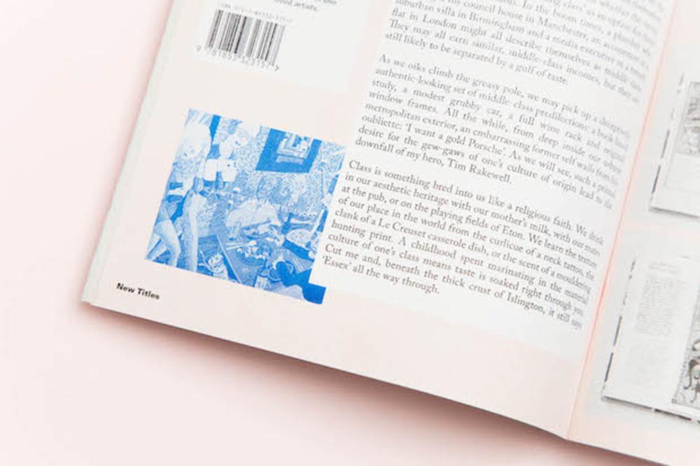 Large hayward publishing catalogue 19
