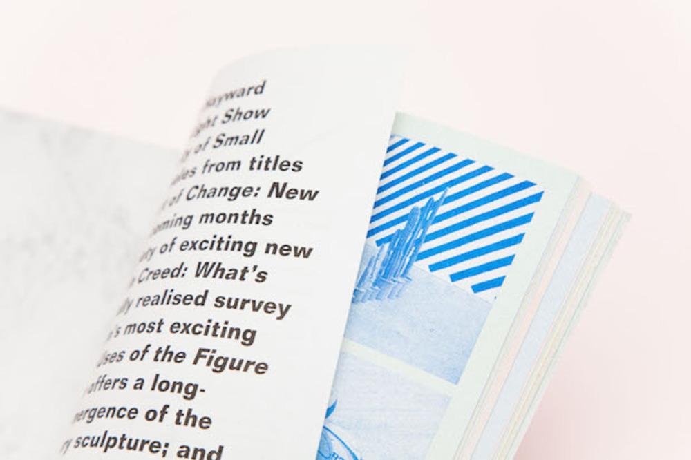 Large hayward publishing catalogue 24
