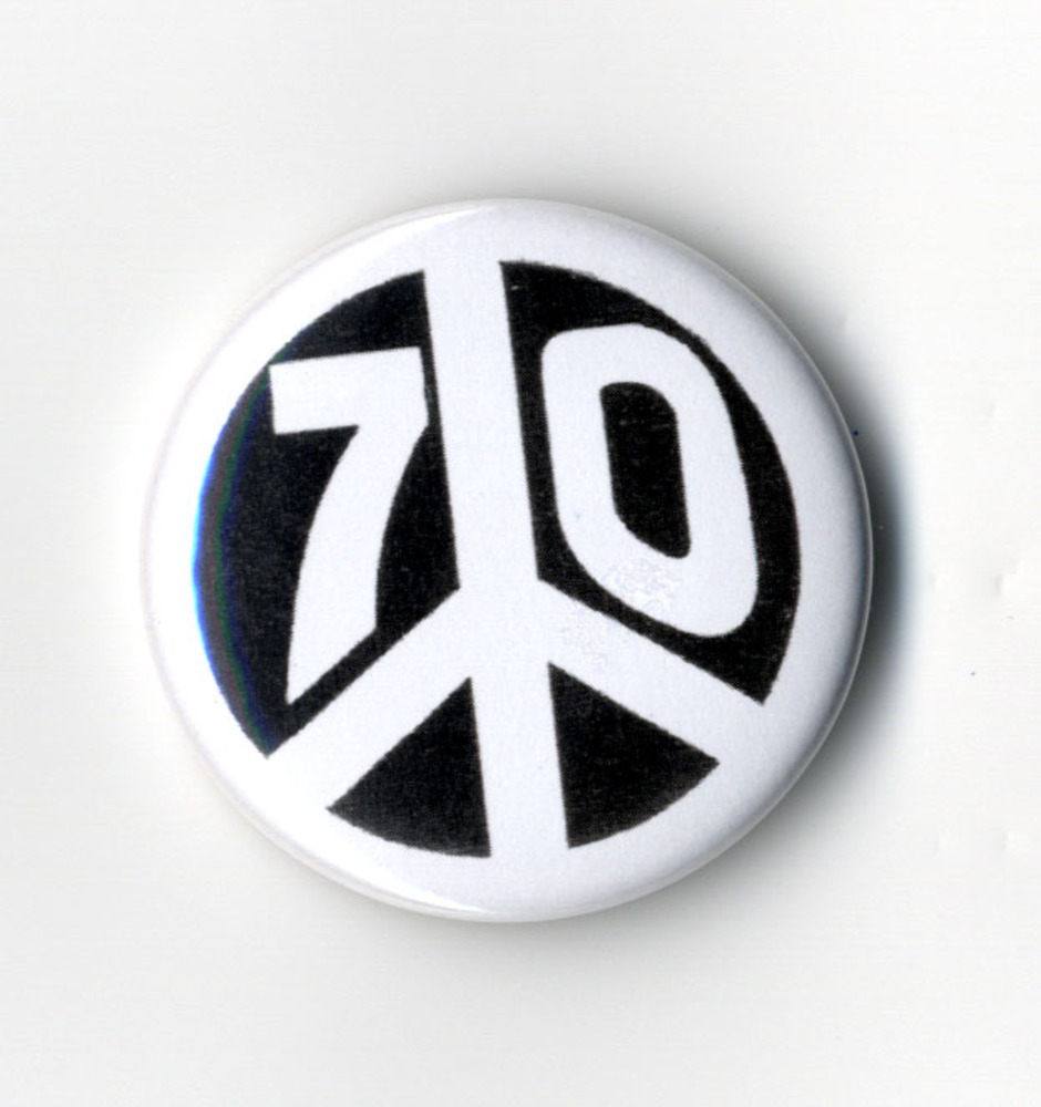 Peace off grafik bruce kent cnd vice president believes the symbols immediate appeal is rooted in the march it was devised for its the circumstance in which its biocorpaavc Choice Image