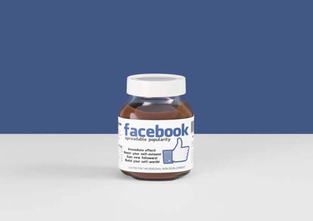 Large web popularity products valerio loi 3