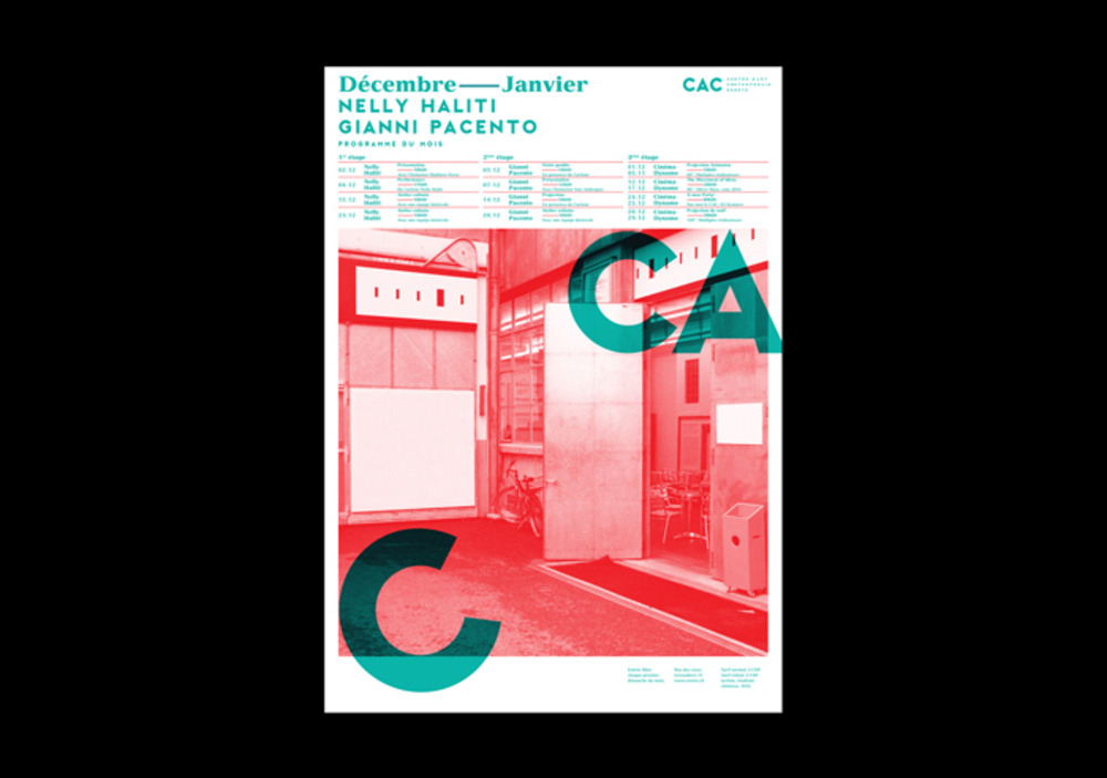 Large cac 2013 postertype 2