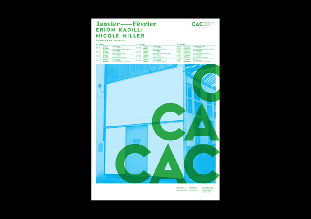 Large cac 2013 postertype 3