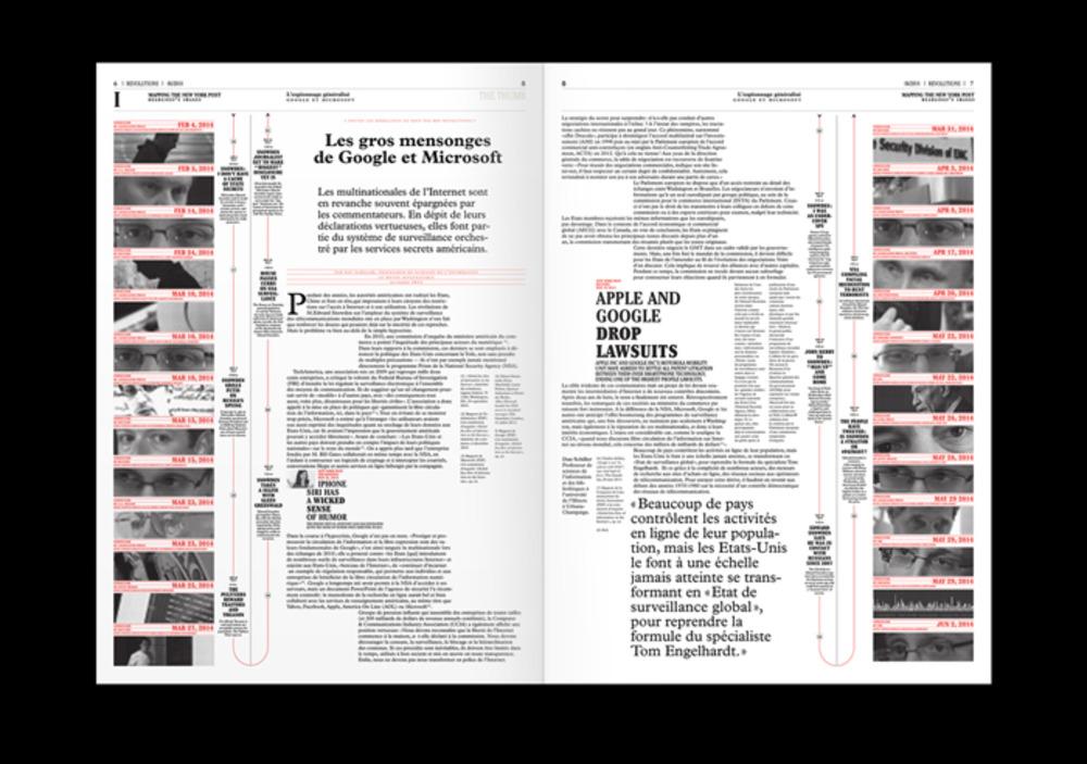 Large five cinq 2014 broadsheetnewspaper 2