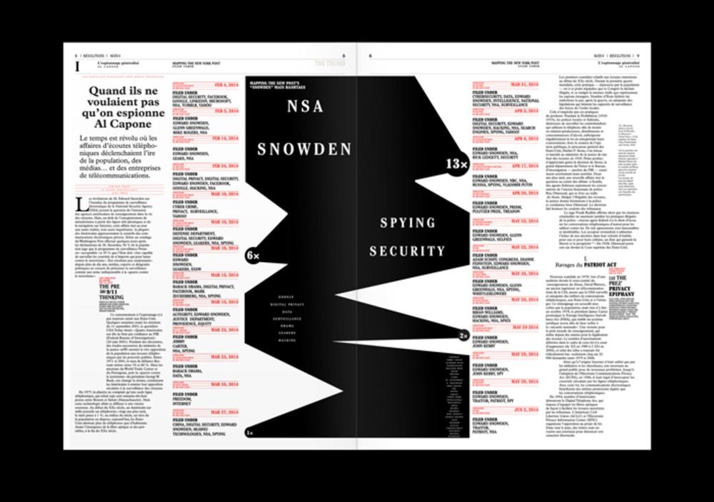 Large five cinq 2014 broadsheetnewspaper 3