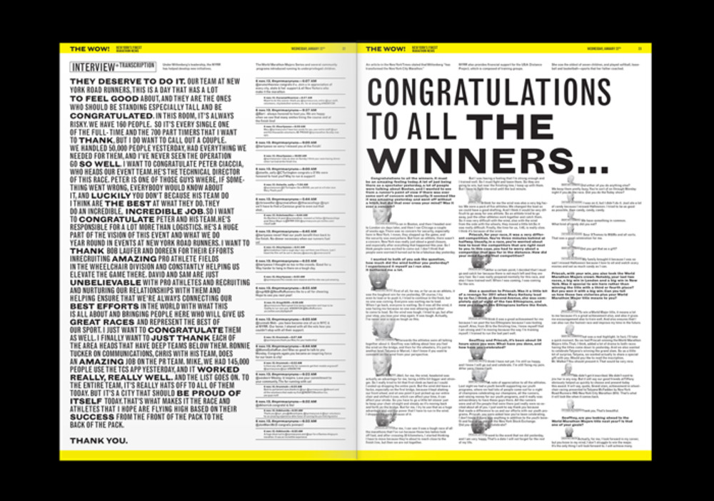 Large thewow late 2013 tabloidnewspaper 4