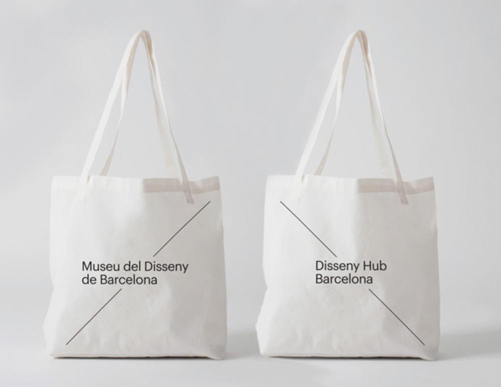 Large dhub tote bag 5