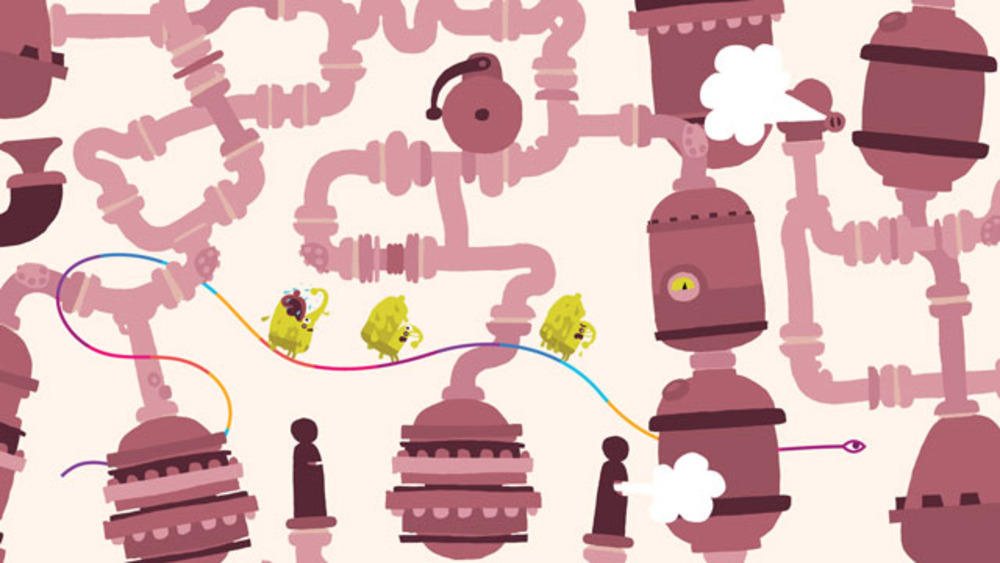Large hohokum guano screenshot02