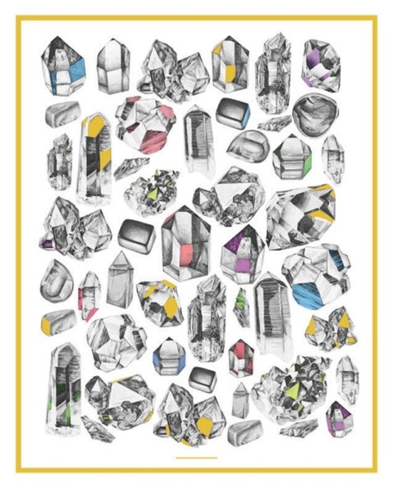 Large amelias magazine twwdnu linsday lombard press web 1