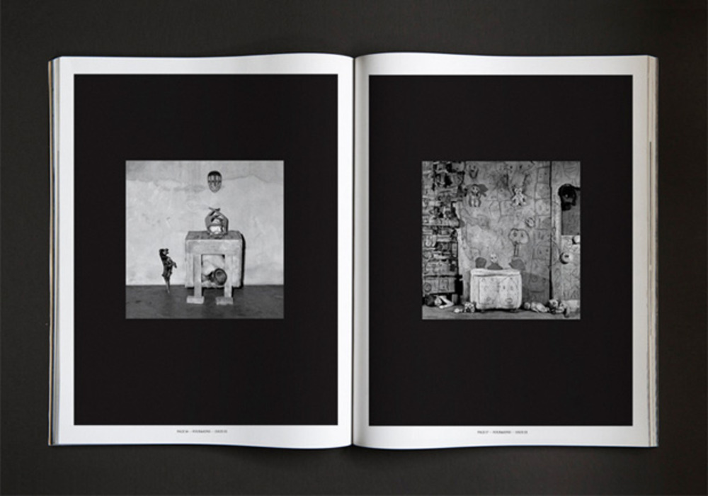 Large four sons issuetwo 04 rogerballen