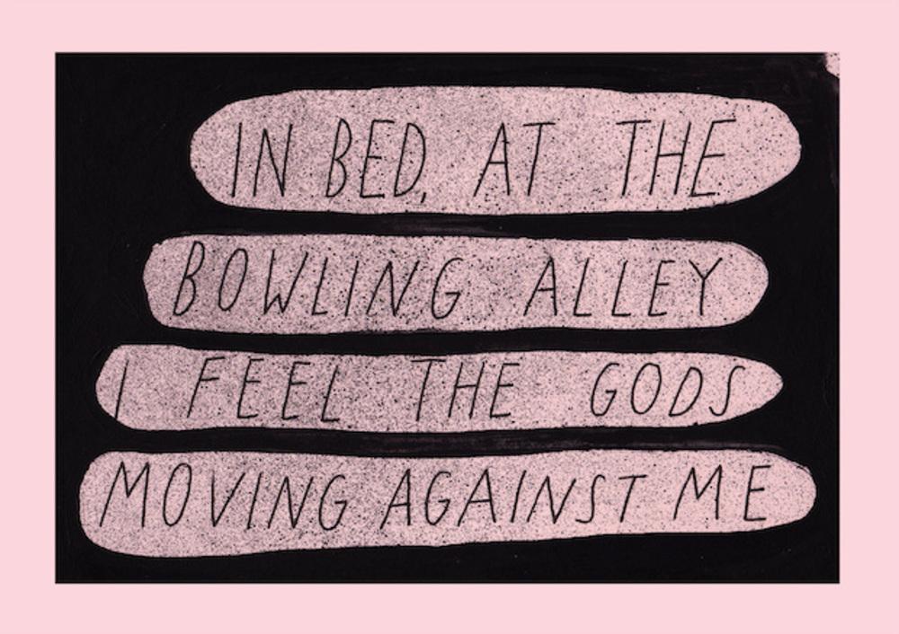 Large bowlinga3cargo 2048