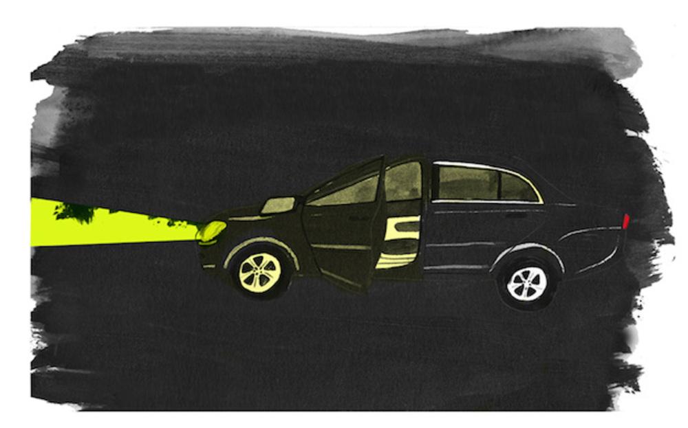 Large carheadlightsforwebsite 1 2048